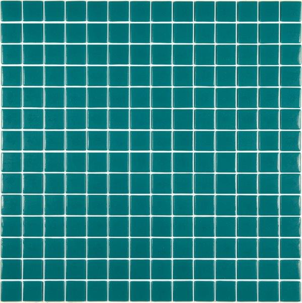 Gresite para baños | Azulejos Peña