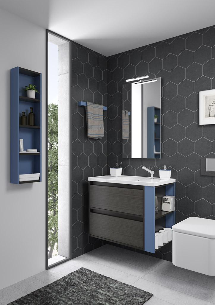 azulejos pena banos dise os arquitect nicos