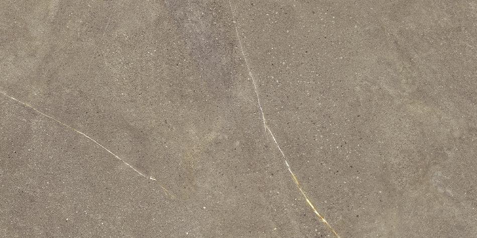 Pavimento de efecto piedra natural azulejos pe a for Pavimento piedra natural