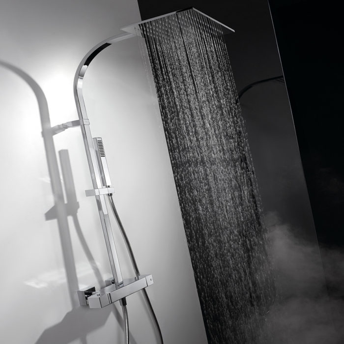 columna-ducha-tres