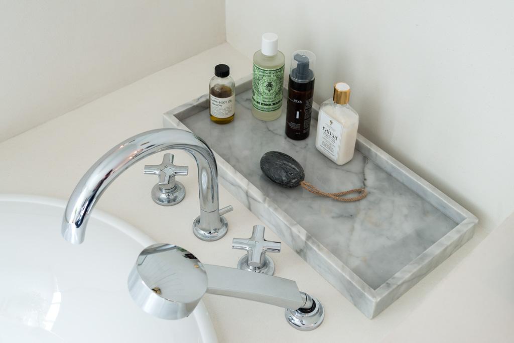 piezas para el baño de Villeroy Boch