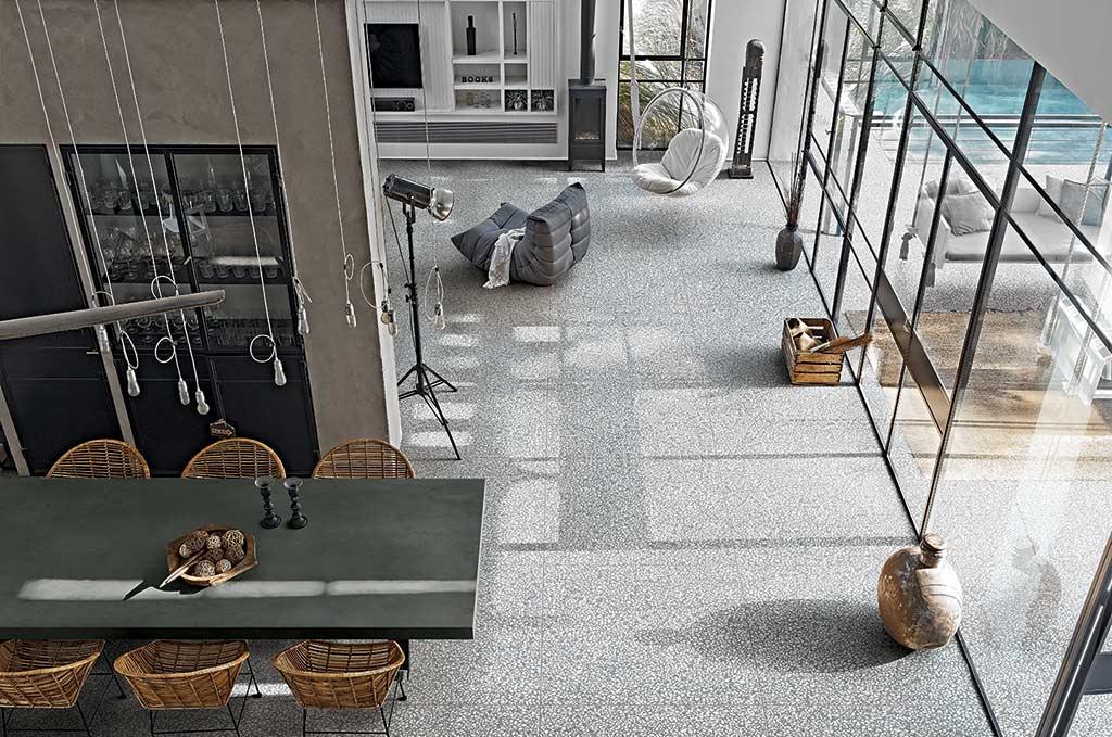 art-work-gres-azulejos-pena-terrazo