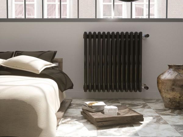 Radiador calefactor