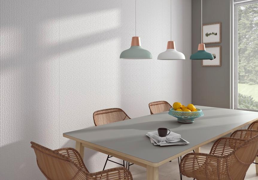 ceramica-coleccion-arty