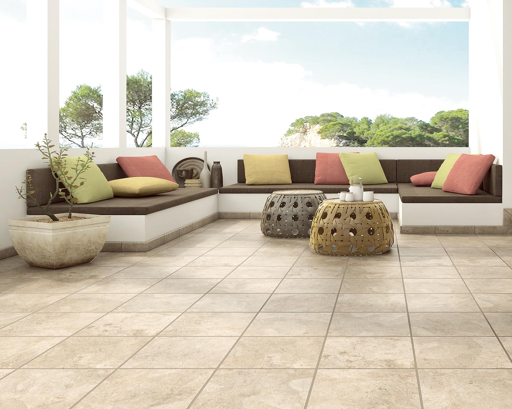 decorar-terrazas