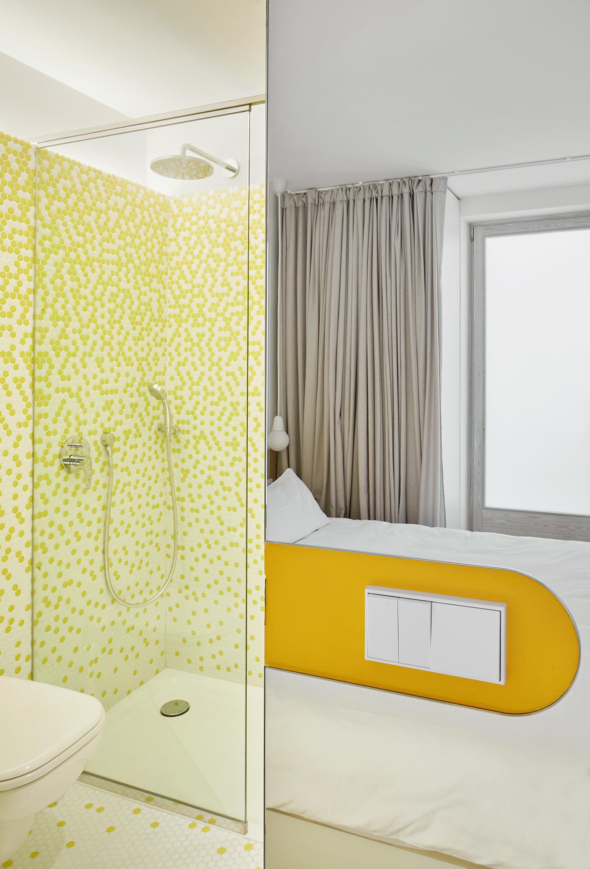 mosaico-degradado-amarillo