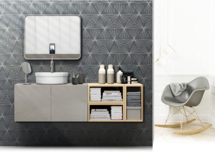 Muebles-de-baño-modulares