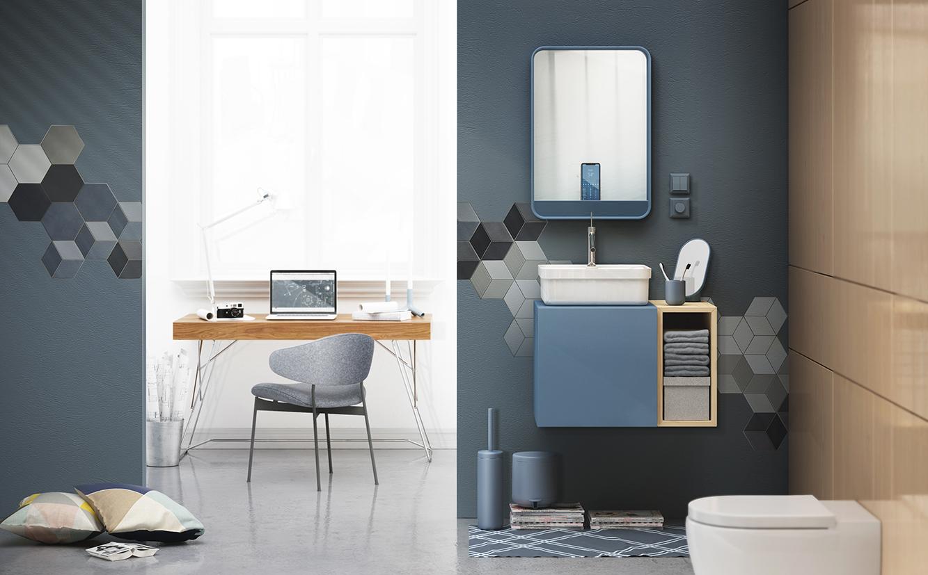 muebles-de-bano-modulares