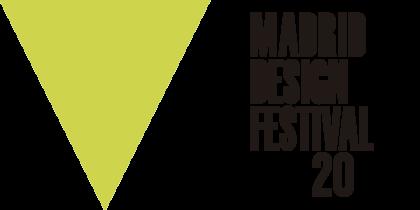 madrid-design-festival-2020