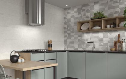 azulejos reforma de cocina