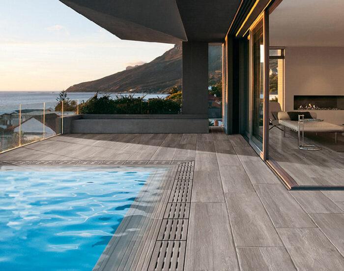 pavimento exterior piscinas