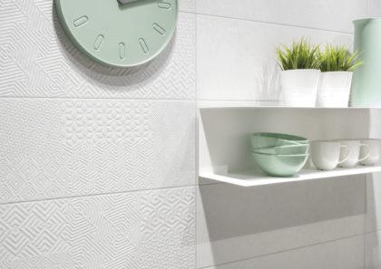 azulejos-bano-cocina