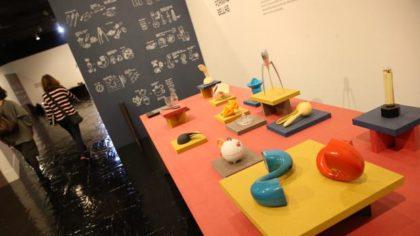 madrid-design-fest-2020