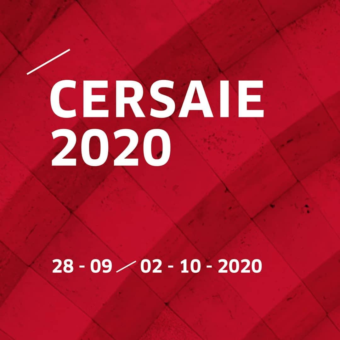 cersaie-2020