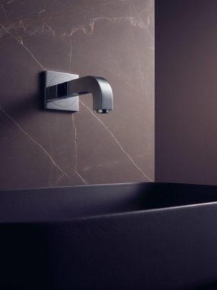 higiene en el baño