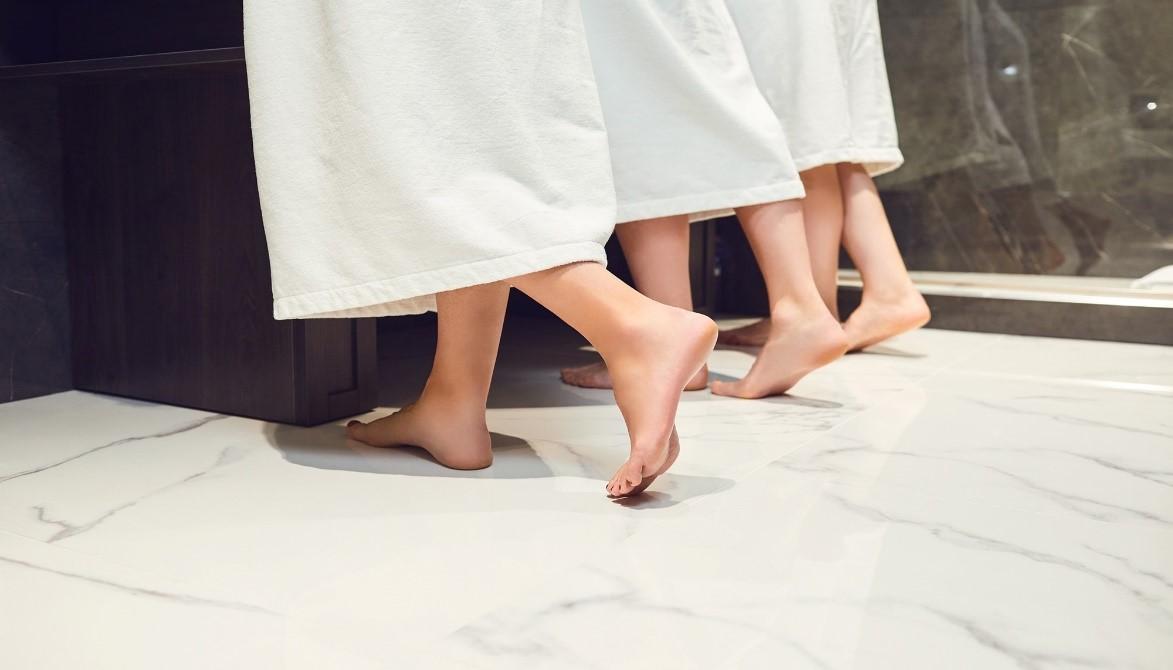 higiene para suelo y pared