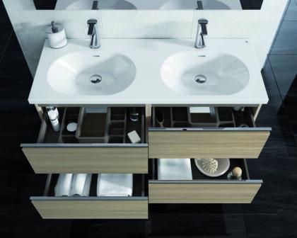 mueble-de-bano