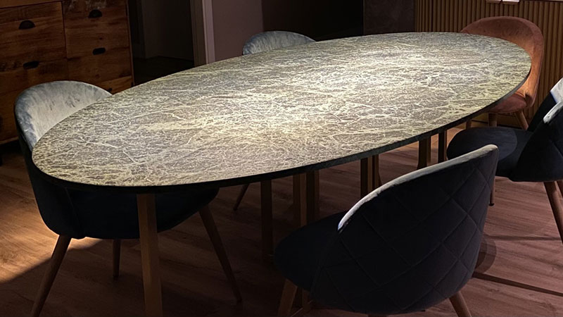 mesa-marmol