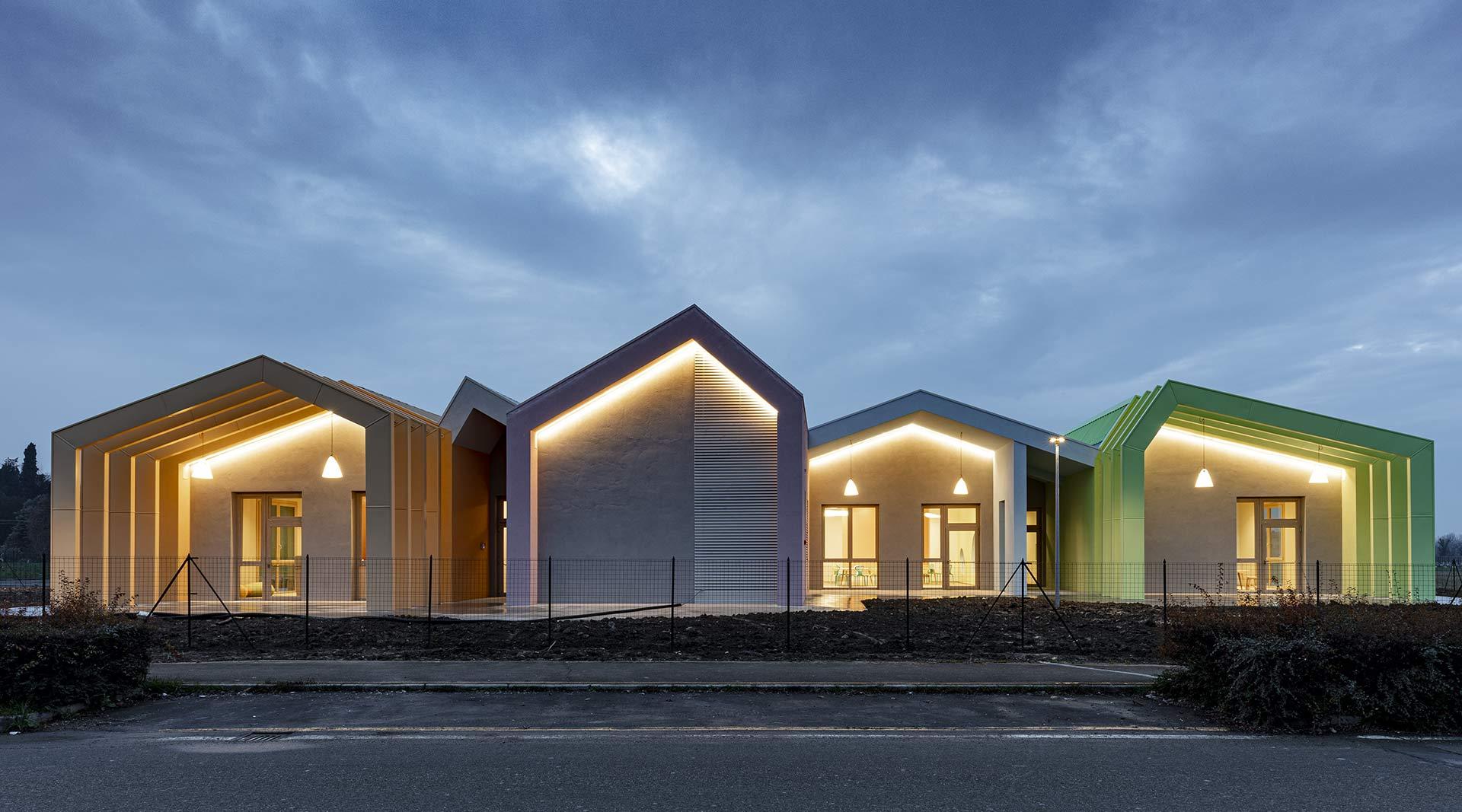 retos de la arquitectura