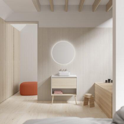 mueble modelo Nara