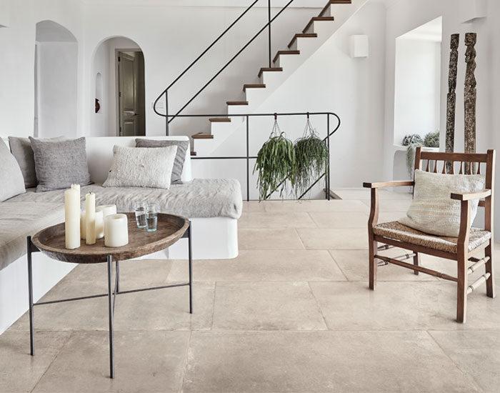 Realstone Pietra Antica