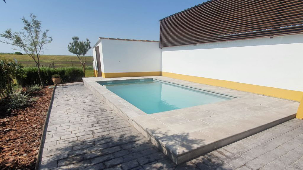 piscina-el abutardar